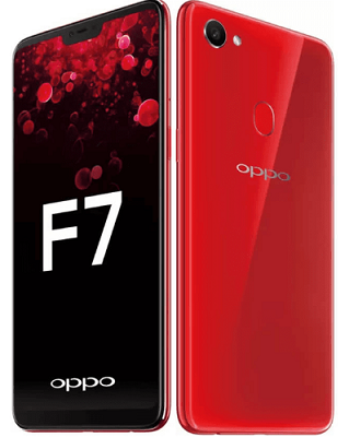 cara flash oppo f7 ram6 tested