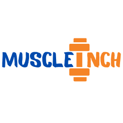 Muscleinch
