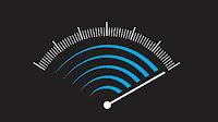 ADSL e fibra ottica in Italia: stai pagando per la velocità promessa?