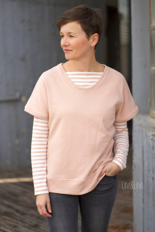 LaPullunda – Beispiel von Liivi & Liivi (kurze Version)