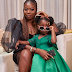 Sophia Momodu reacts to Lifetime's 'Surviving R Kelly' docuserie