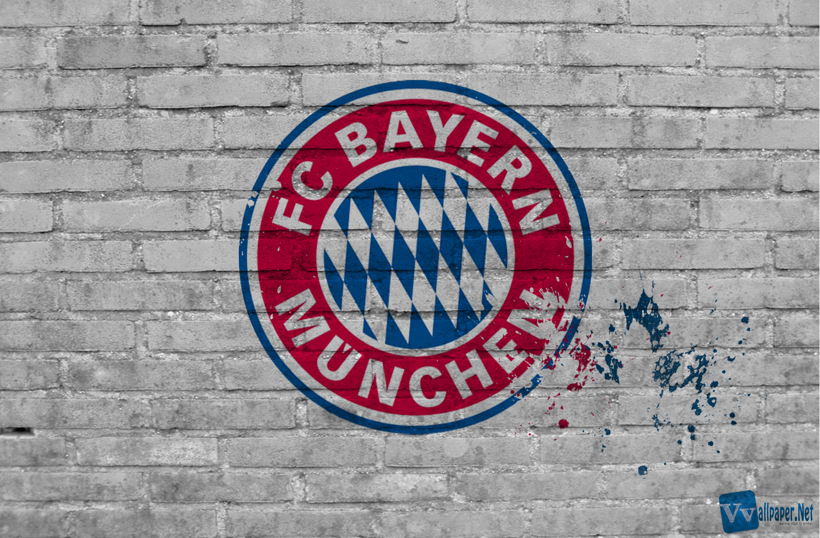 TAP AND GET THE FREE APP! Sport Football FC Bayern Germany ...