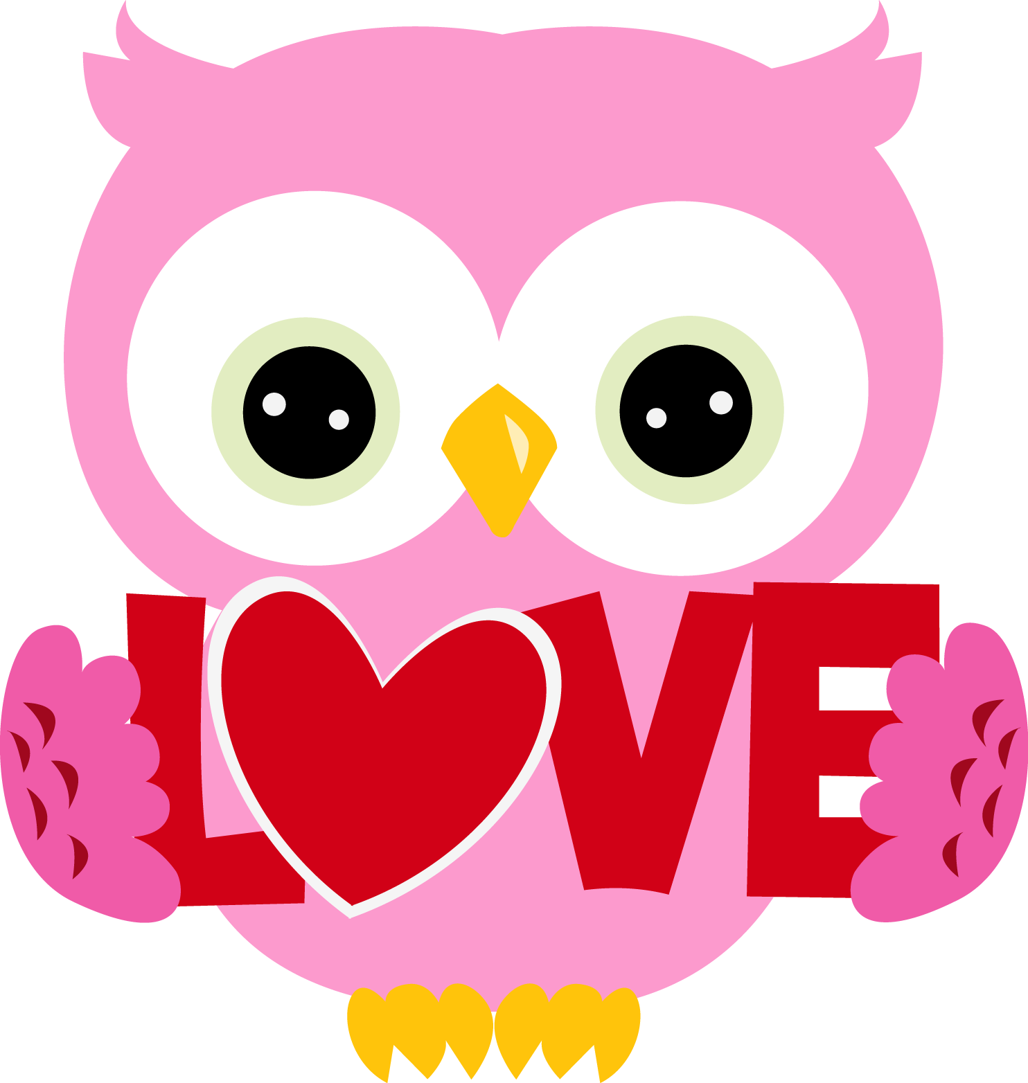 Mrs Benson's Bunch: Valentine Dance February 13, 2015