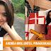 Andrea Brillantes, Pinagkaguluhan dahil sa Larawan niyang Ito!