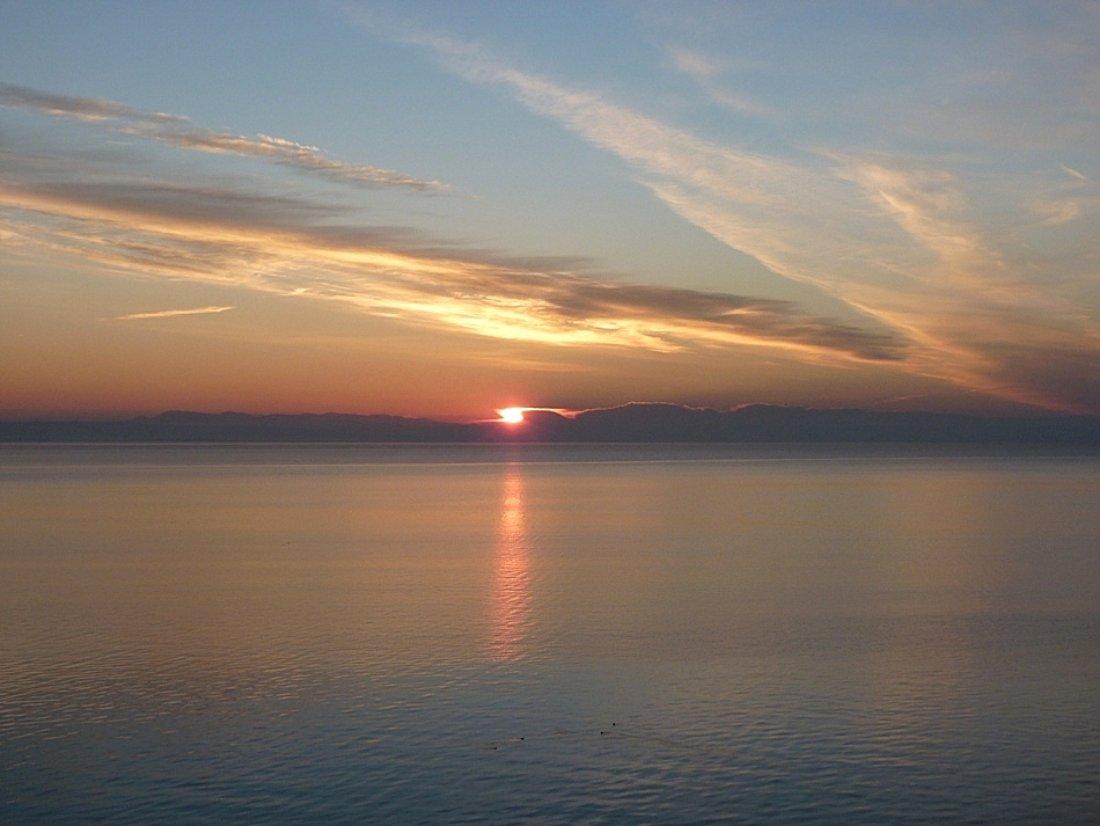 Quelques liens utiles - Heure lever coucher du soleil ...