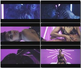 Humaira – Put it On Me (2013) 1080p Free Download