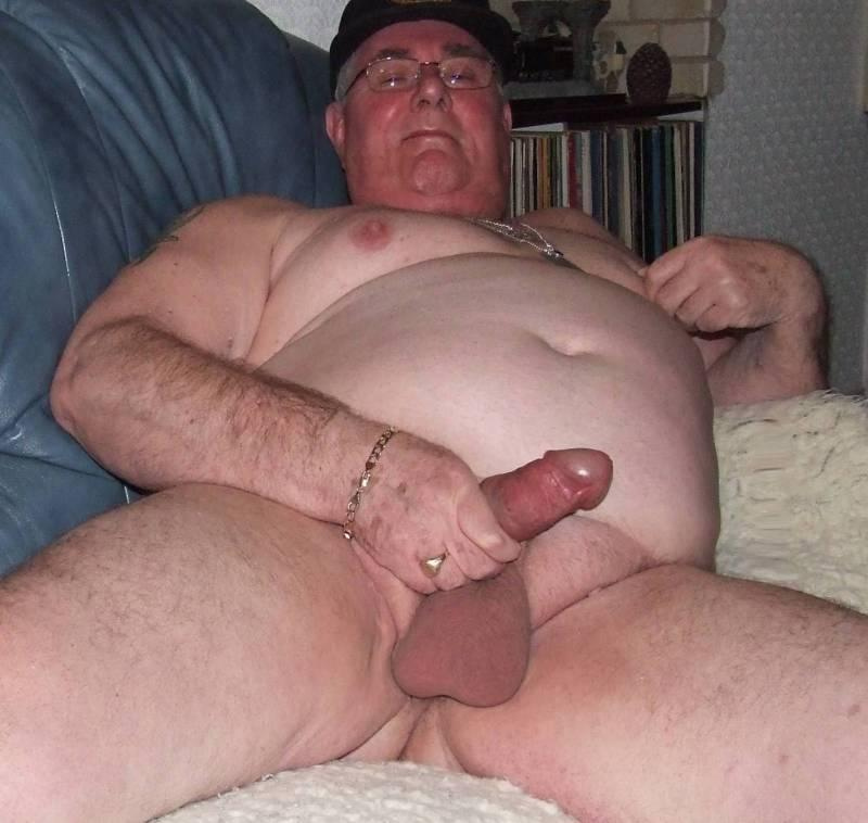 gay grandpa hung jpg 422x640