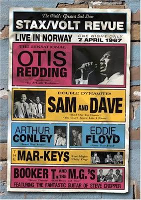 Stax_Volt_Revue_Live_in_Norway_1967,dvd,soul,Otis_Redding,Sam_Dave,Booker_T_The_MGs,Arthur_Conley,Eddie_Floyd,The_Mar_Keys,psychedelic-rocknroll