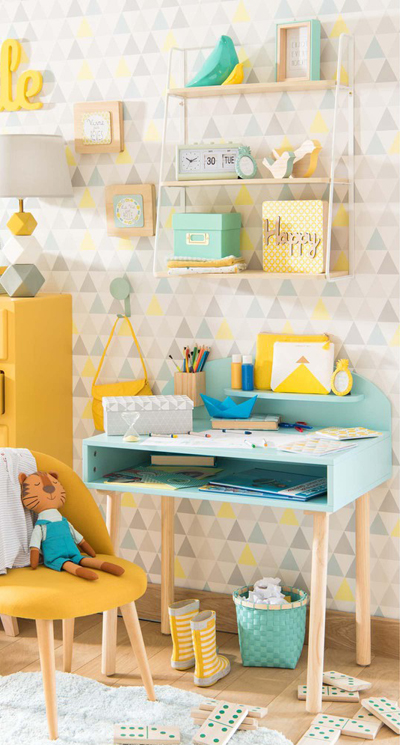 Maisons du monde uk cheap tendencia decorativa portobello una pausa dulce maisons du monde with - Portobello maison du monde ...
