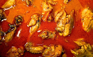 murgh xacuti, goan, chicken, curry, easy, indian, recipe goa, coconut, simple, spicy, xacuti, murgh,