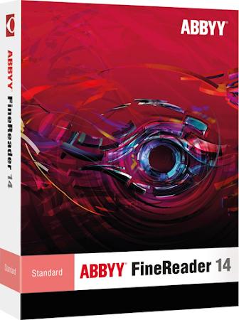 finereader-14.png
