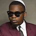 Olamide Blasts The Nigerian Government As He Speaks On The Nigerian Budget |!