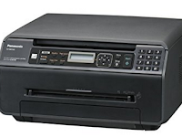 Panasonic KX-MB1500 Driver Windows 10