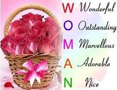 Happy-Women's-day-Quotes-Sms