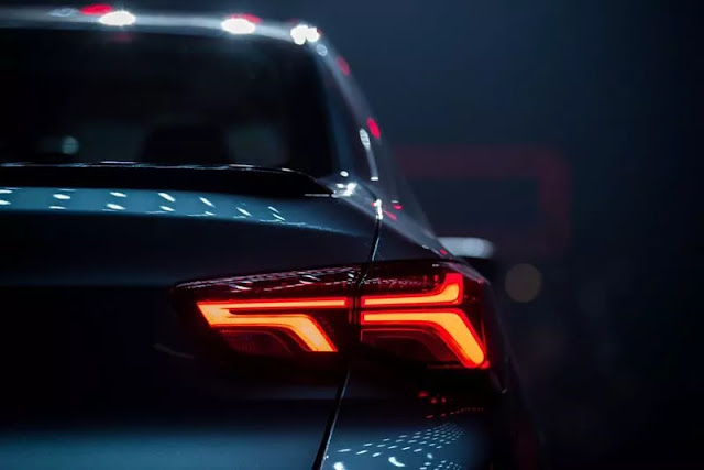 Novo Chevrolet Prisma 2020