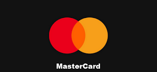 Stock trading : NYSE: MA MasterCard stock price chart for Long-term forecast and position trading