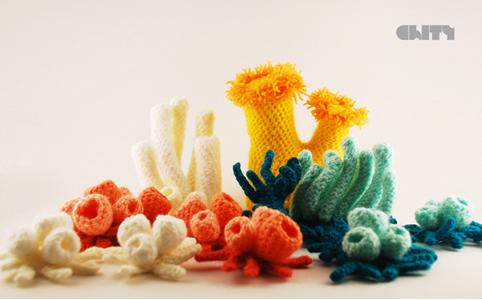 Crochet Doll Toys Free Patterns   300x482