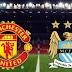 مشاهدة مباراة مانشستر يونايتد ومانشستر سيتي بث مباشر بتاريخ 26-10-2016 كأس الرابطة الإنجليزية