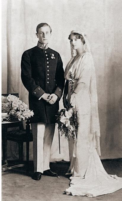 Prince yusupov homosexual advance