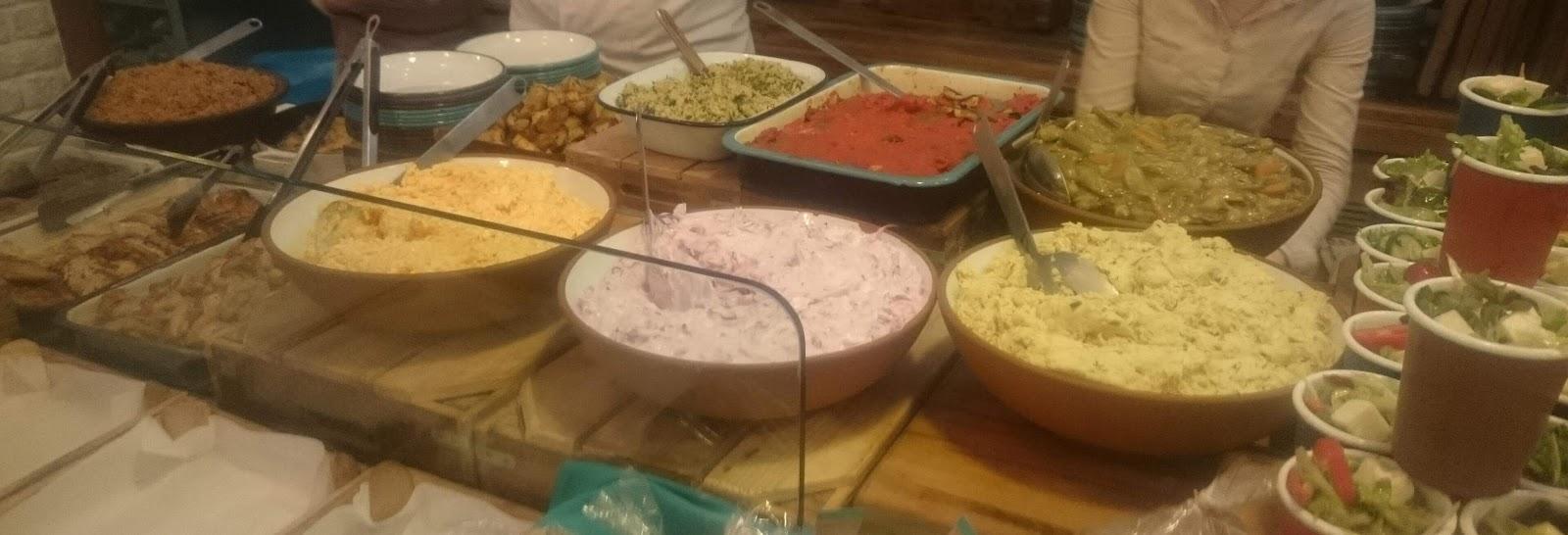 plus kitchen istanbul