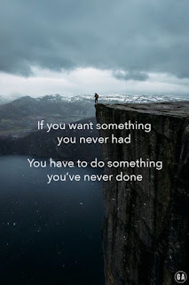 hayaller motivasyonel sözler