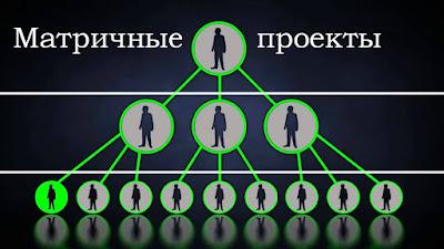 99px_ru_avatar_12710_admin.jpg