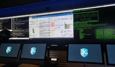 Come la Cyber Intelligence aiuta a combattere il Cyber Crime?