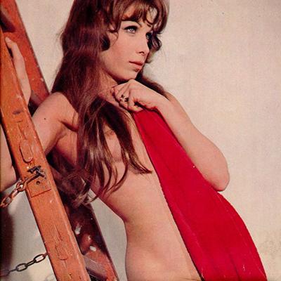 http://www.riowestern.com/wp-content/uploads/2015/01/Tanya-Lopert-avril-1971.jpg