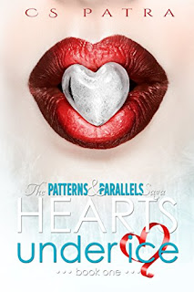 https://www.amazon.com/Hearts-Under-Patterns-Parallels-Saga-ebook/dp/B00RC5GO5Q/ref=la_B00BJAFVD6_1_5?s=books&ie=UTF8&qid=1474916524&sr=1-5&refinements=p_82%3AB00BJAFVD6