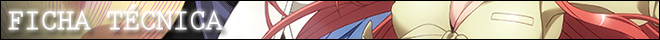 Monster Musume Reseña Anime