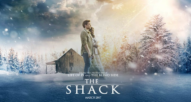 Sinopsis Lengkap Film The Shack 2017