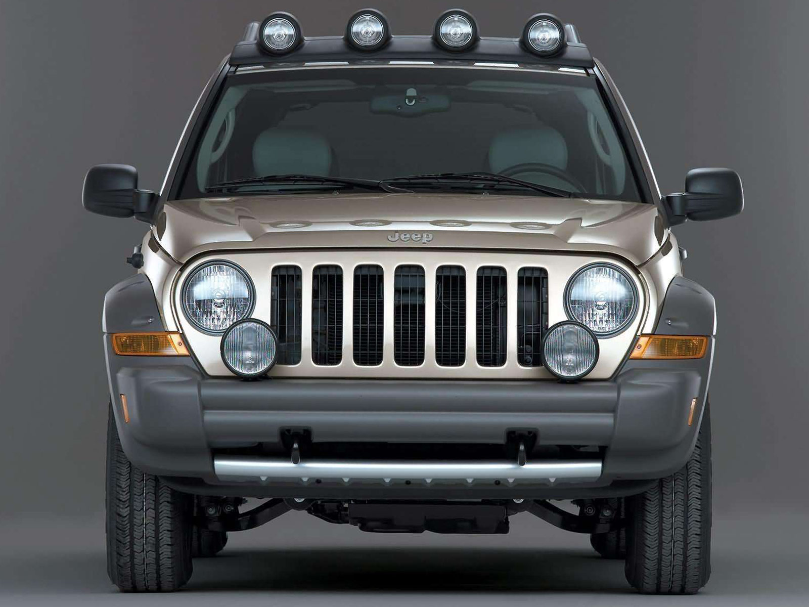 Jeep Liberty Renegade Pictures on 2005 Ford Escape Engine