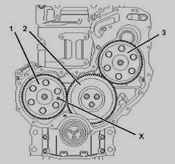 Triumph Boat Wiring Diagram together with Electric Downriggers Wiring Diagram in addition John Deere Injection Pump Removal additionally Honda Goldwing Gl1500 Fuse Box moreover Fish Lights For Boats. on smoker craft wiring diagram