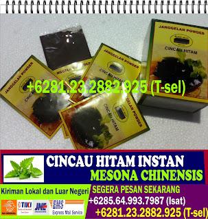Cincau Hitam, Cincau Station, Jual Cincau, Bubuk Cincau, +6281.232.882.925