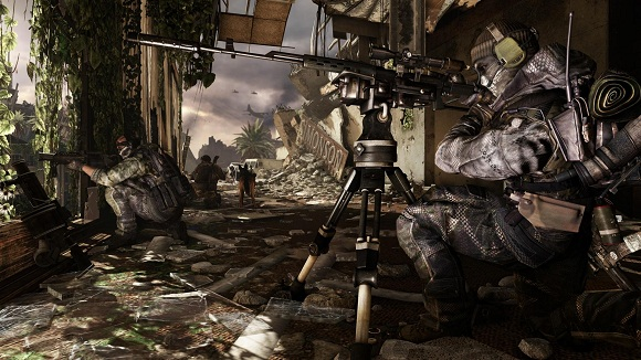 call-of-duty-ghosts-pc-screenshot-www.ovagames.com-3