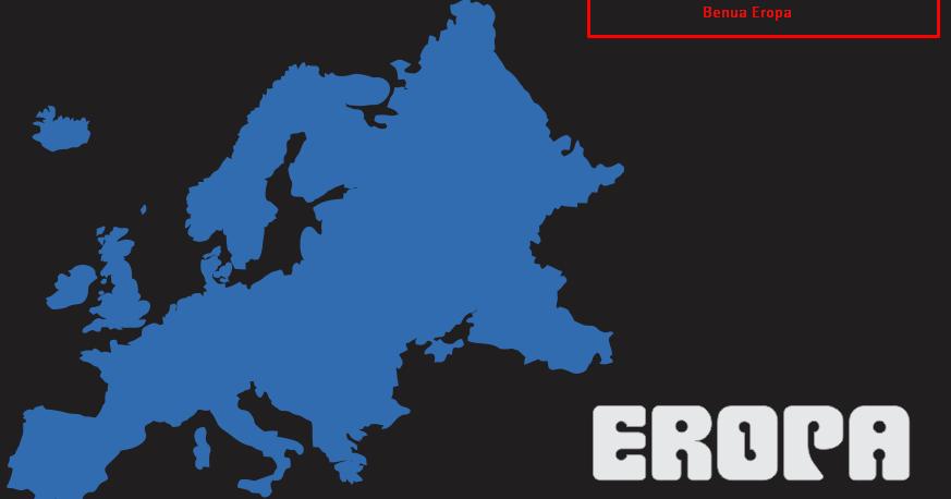 Eropa Timur Gambar Peta Benua Eropa 60 Benua Eropa Nama Negara Keadaan Alam Iklim Dan Keadaan Penduduk Lengkap Fakta Dan Info Daerah Indonesia