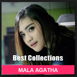 Mala Agatha, Dangdut, Dangdut Koplo, Om Monata, 15 Lagu Terbaru Mala Agatha Full Album Mp3 Dangdut Terbaru 2018
