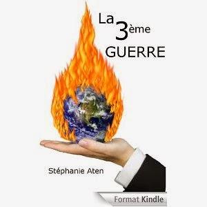 http://lesreinesdelanuit.blogspot.fr/2014/06/la-3ieme-guerrede-stephanie-aten.html