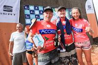 campeonato mundo surf veteranos azores 2018 02 AllfinalistWordlMasters1336Azores18Masurel