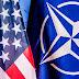 Πώς οι ΗΠΑ, το ΝΑΤΟ και η CIA χειραγώγησαν το ελληνικό κοινό σε σχέση με τα γεγονότα στην Τουρκία