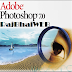 Adobe Photoshop 7 Full Version Download