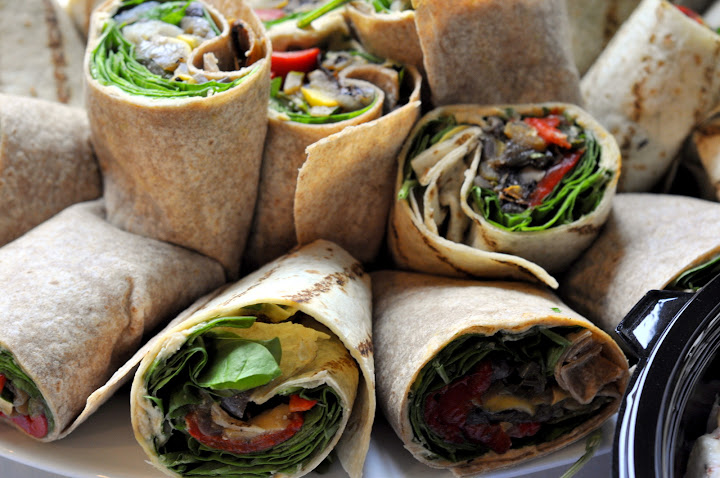 Grilled-Veggie-Wraps-West-Avenue-Grille-Jenkintown-PA-tasteasyougo.com