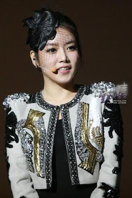 T-ARA 寫真相簿 836 P + 15MV + 桌布 + 團員介紹~ 史上最正韓女天團 ~ 正妹天后宮