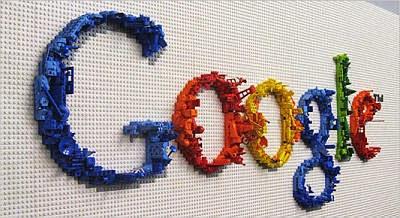 Các sản phẩm của google