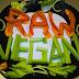 Health Benefits of Being Raw Vegan