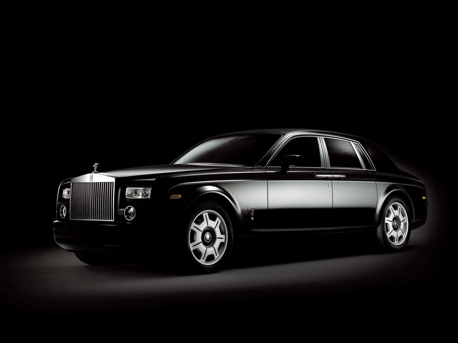 Rolls Royce Cars Wallpapers High Resolution Cars Pics Wallpapers