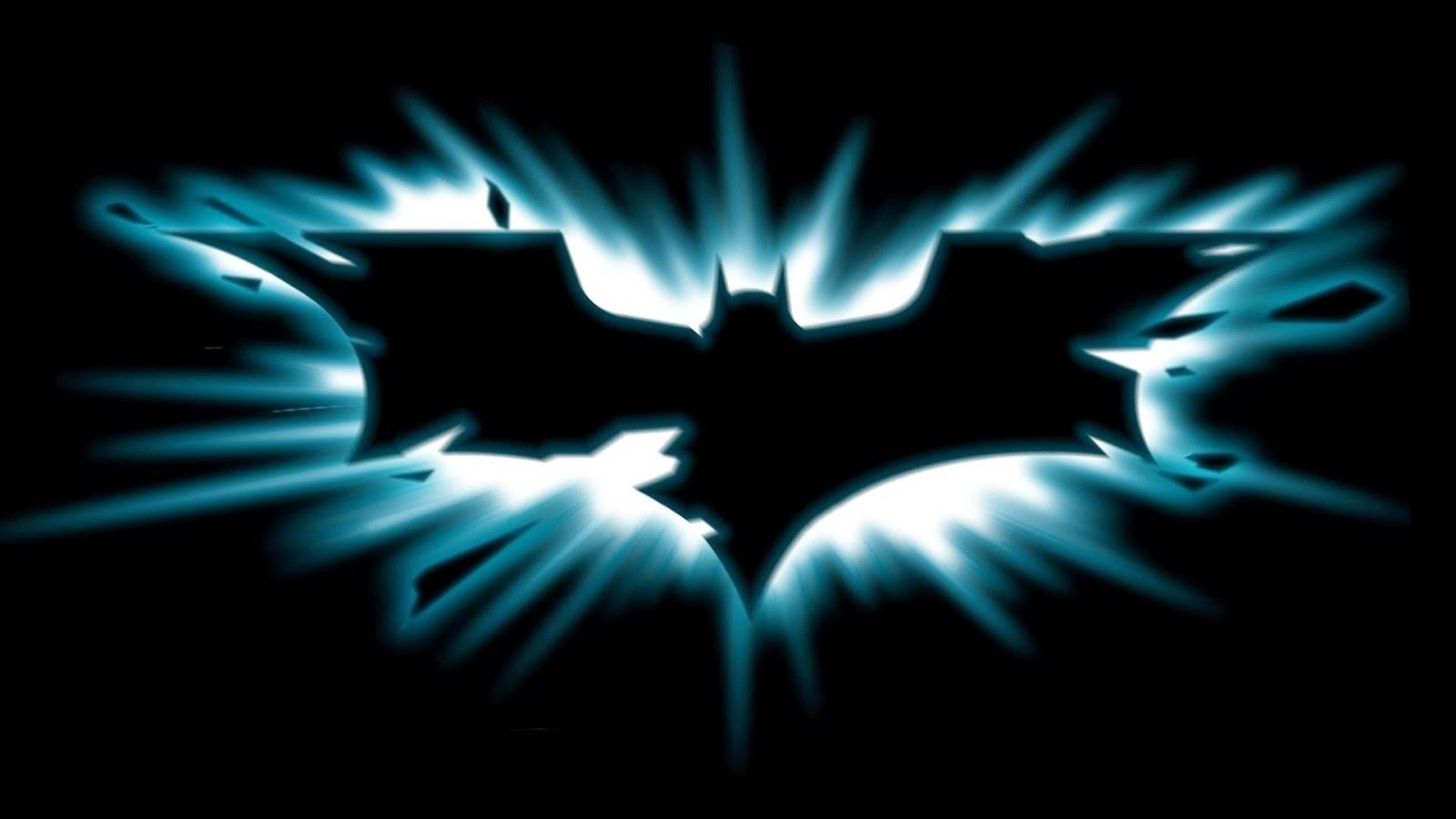Símbolos de Batman. | Ideas y material gratis para fiestas y ...