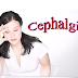 Rhinitis dan Cephalgia, Kepala Sakit Nyut-Nyutan Ketika Mencium Aroma Pekat