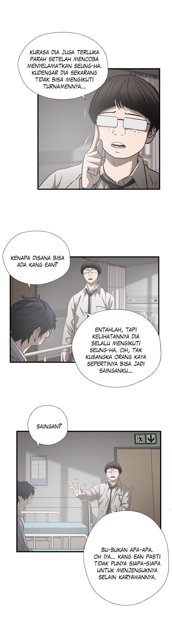 Dilarang COPAS - situs resmi www.mangacanblog.com - Komik greatest outcast 040 - chapter 40 41 Indonesia greatest outcast 040 - chapter 40 Terbaru 26|Baca Manga Komik Indonesia|Mangacan
