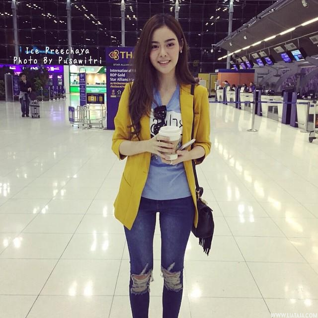 Image Result For Cewe Cantik Tulen